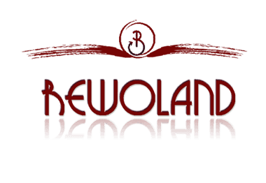 Rewoland Kiadó