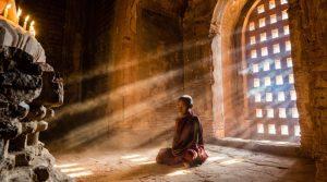 Adamus Saint Germain: Csináld magad! 4 – Felemelkedés