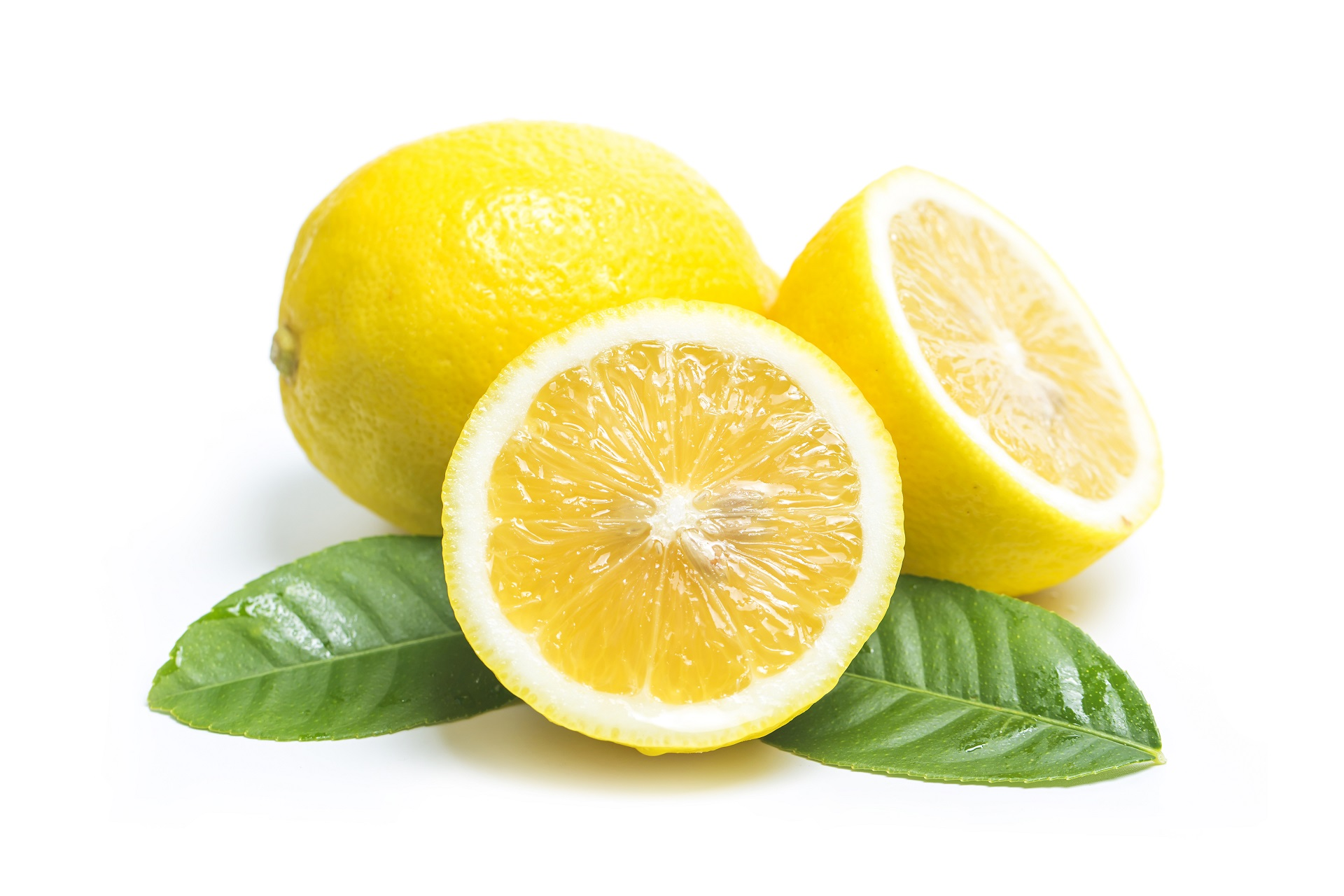Az élet nem limonádé