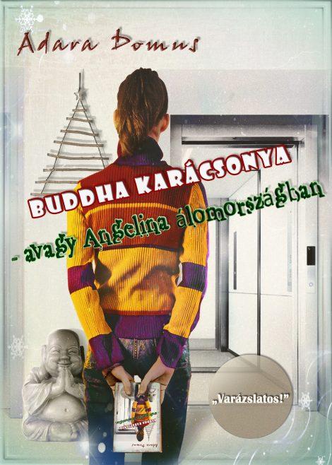 Adara Domus: Buddha karácsonya