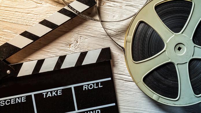 Filmajánló – esszencia